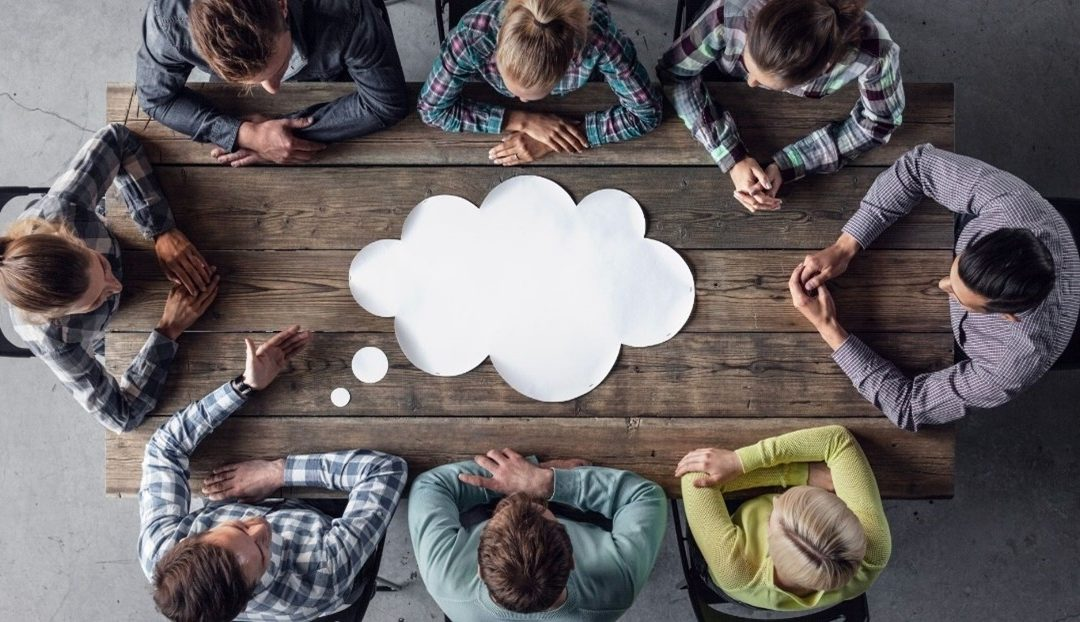 10 Meeting and Events Trends to Continue as In-Person Meetings Return