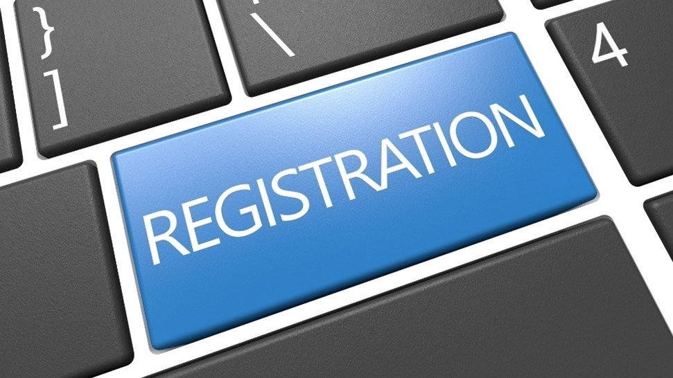 5 Tips and Tricks for Creating the Best Registration Site